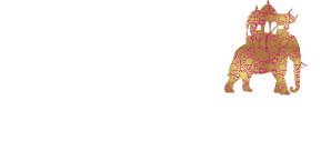 The Empress Image